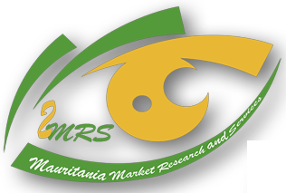 Mauritania Market Research and Services